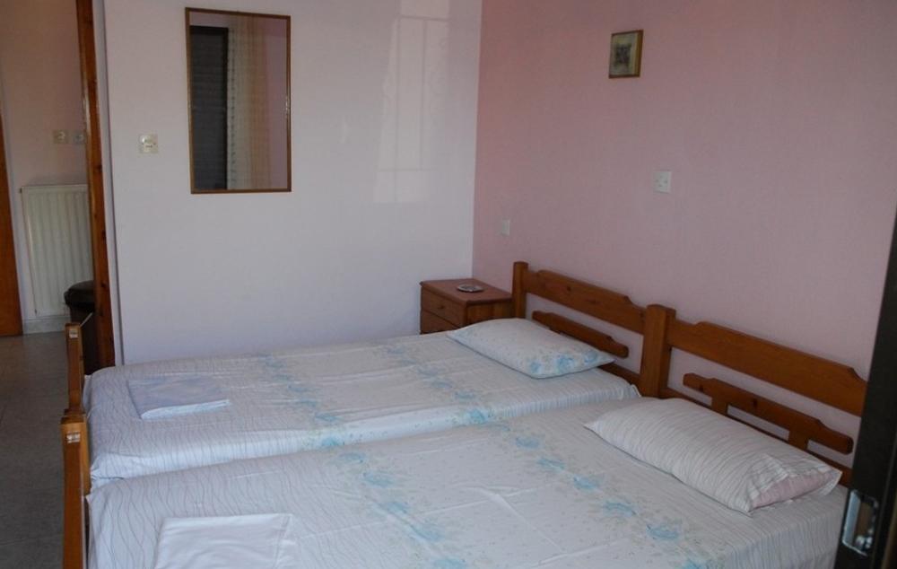 vila-eva-stavros-4255-5