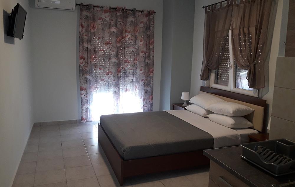 vila-filios-5743-3