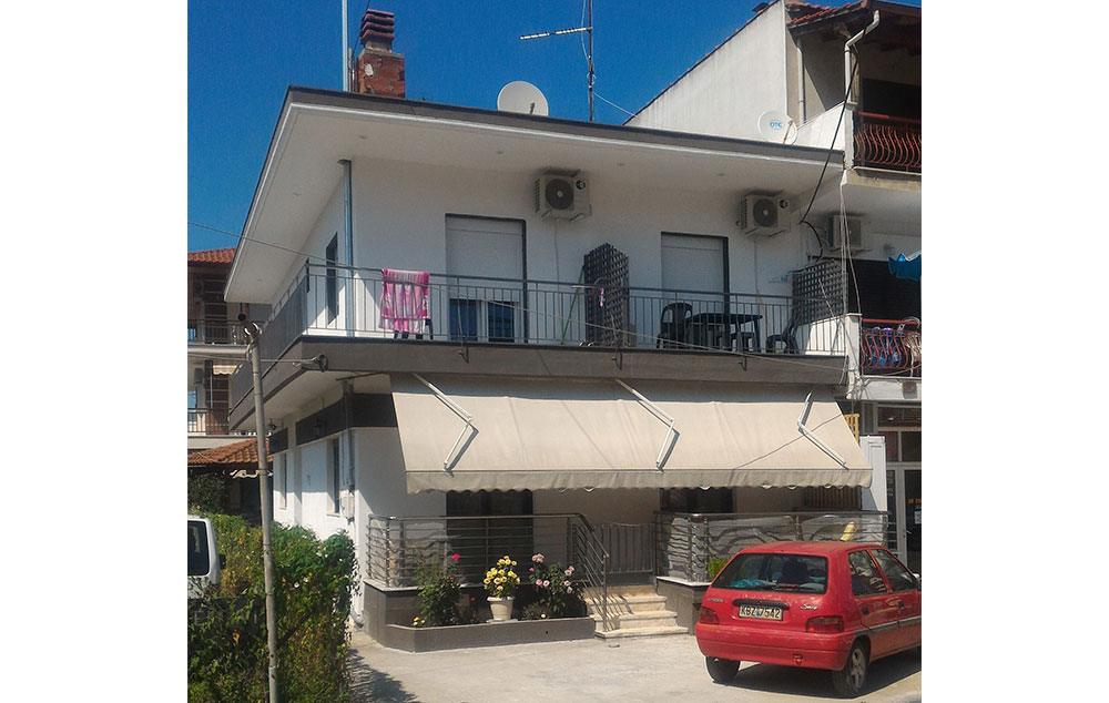 vila-filios-stavros-5743