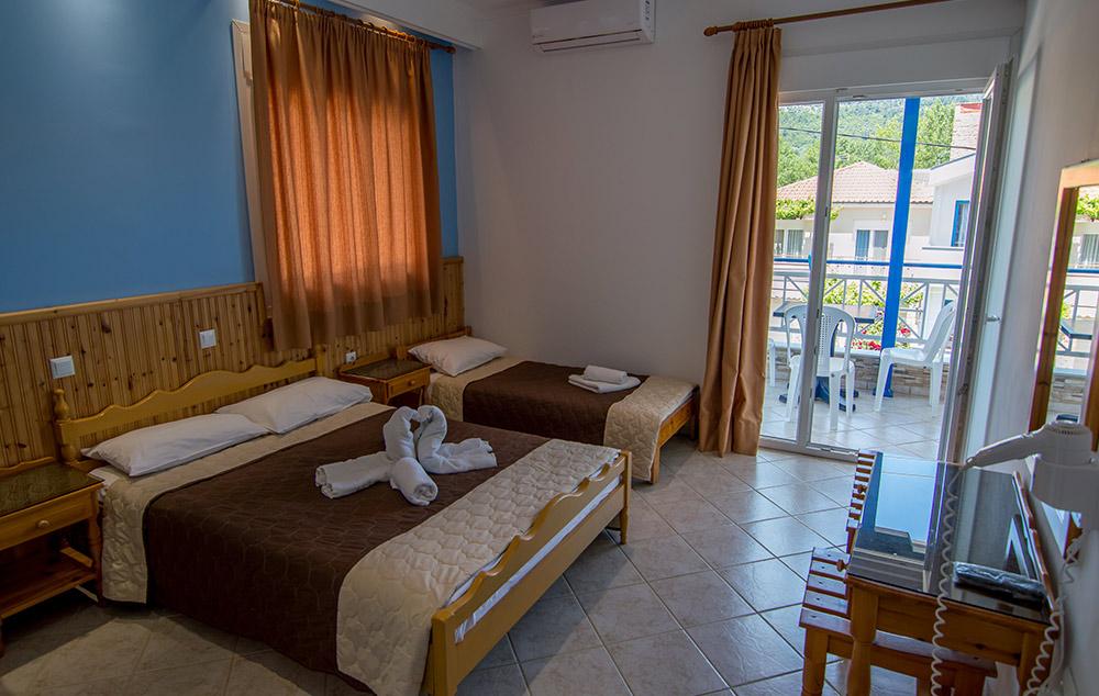 vila-herih-tasos-golden-beach-6299-4