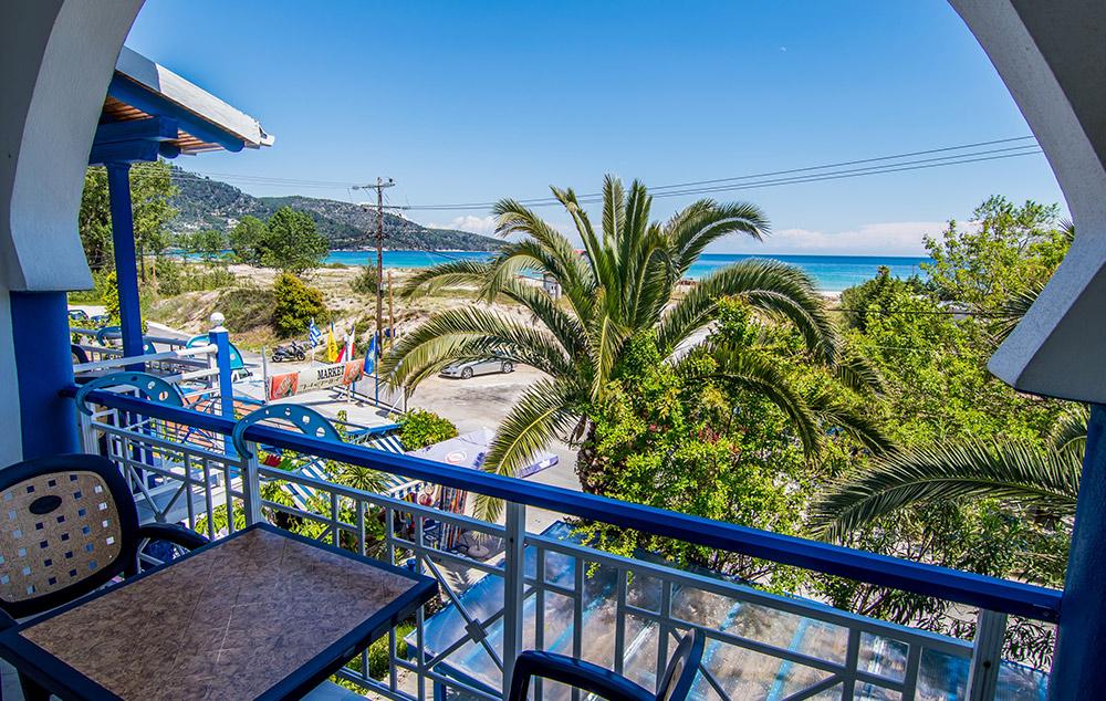 vila-herih-tasos-golden-beach-6299-8