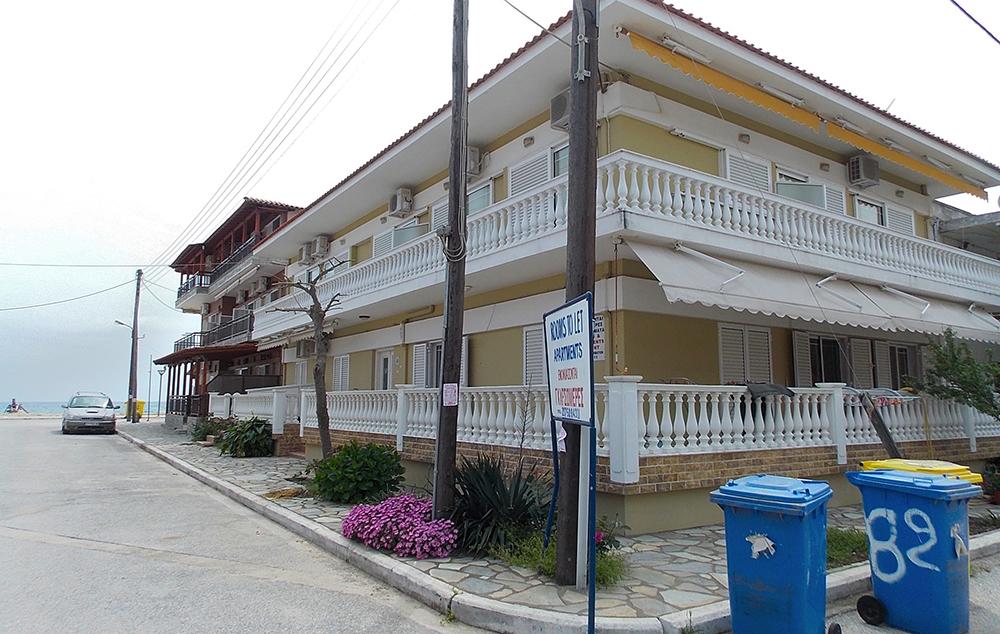 vila-janis-sarti-2631-1