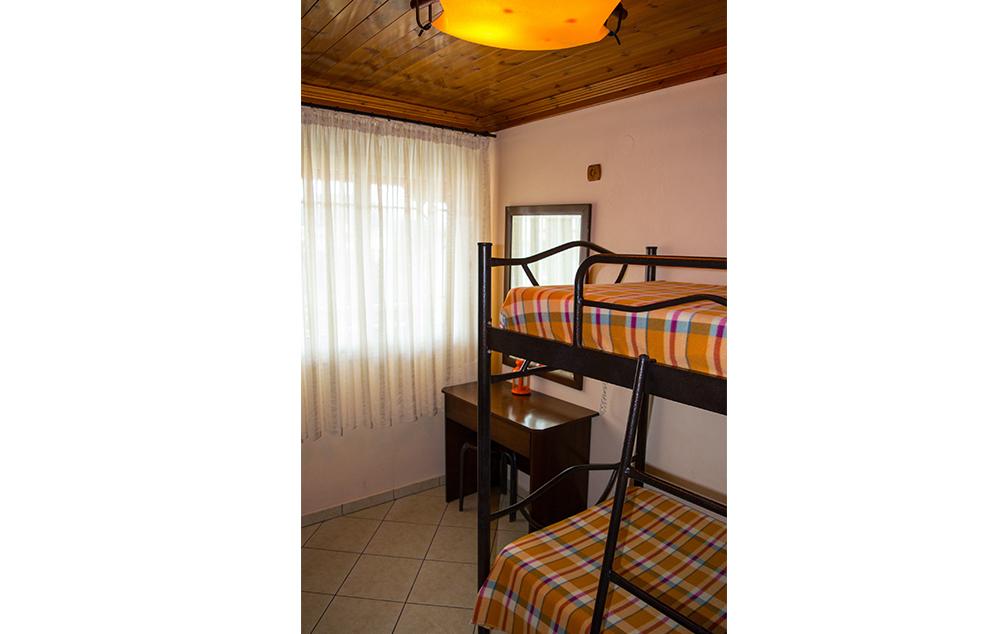 vila-joanna-5462-7