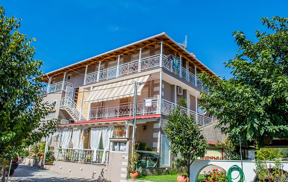 vila-joanna-5462