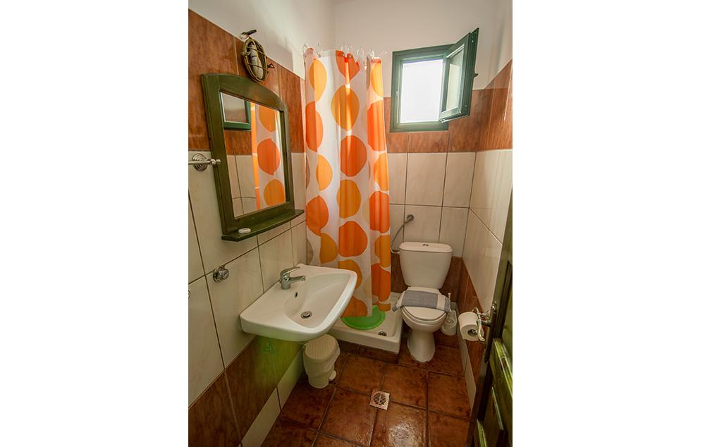 vila-kastro-tasos-skala-potamia-5986-8