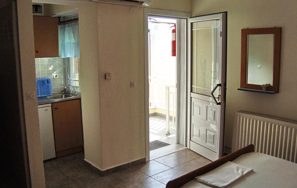 vila-kiriakis-sarti-3237-2
