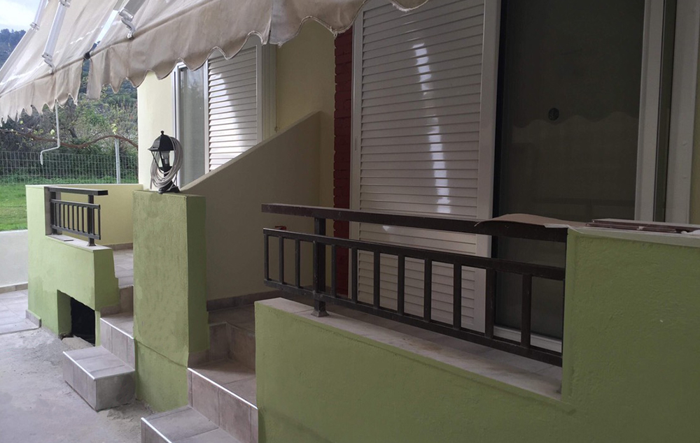 vila-nikola-sarti-5747-2