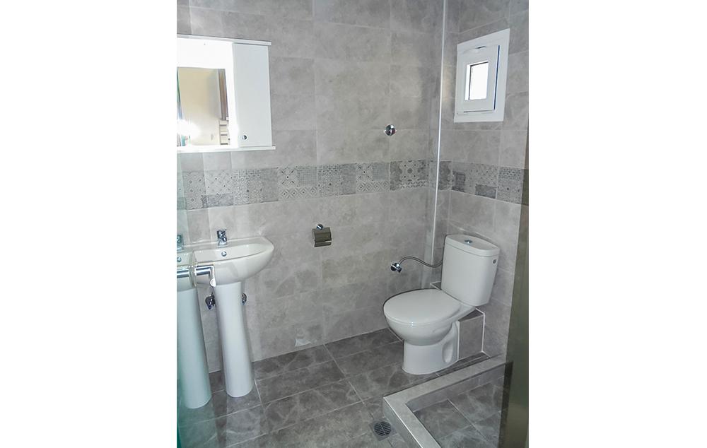 vila-pandora-limenaria-5750-9
