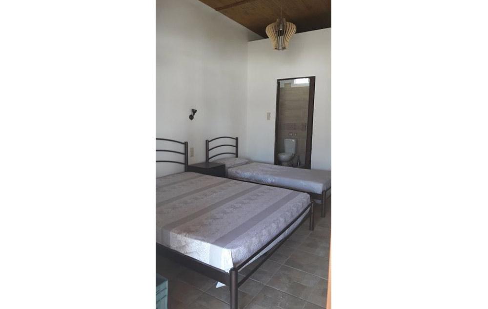 vila-platanos-stavros-5503-5