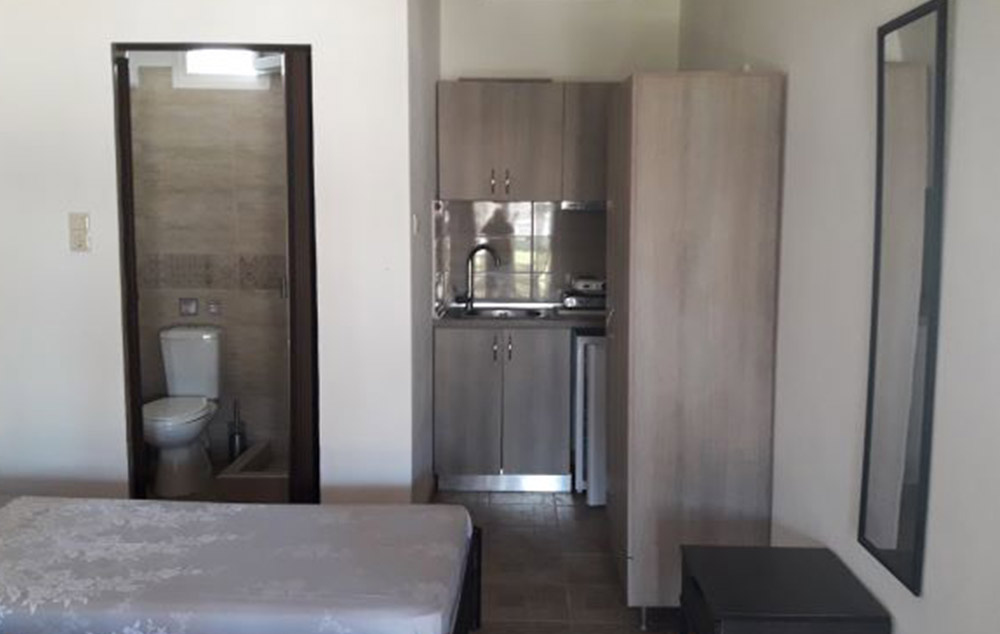 vila-platanos-stavros-5503-6