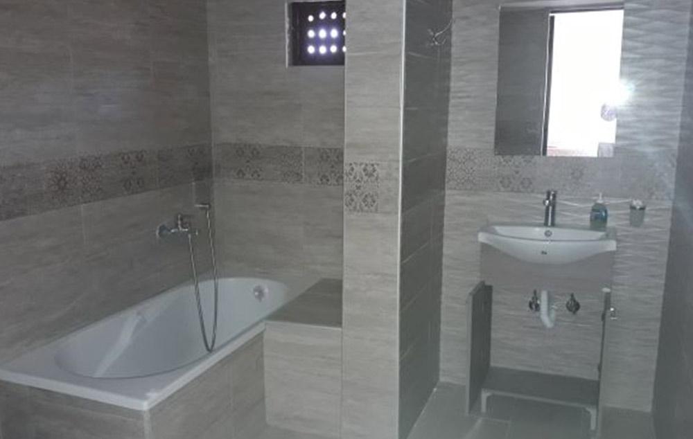 vila-platanos-stavros-5503-7