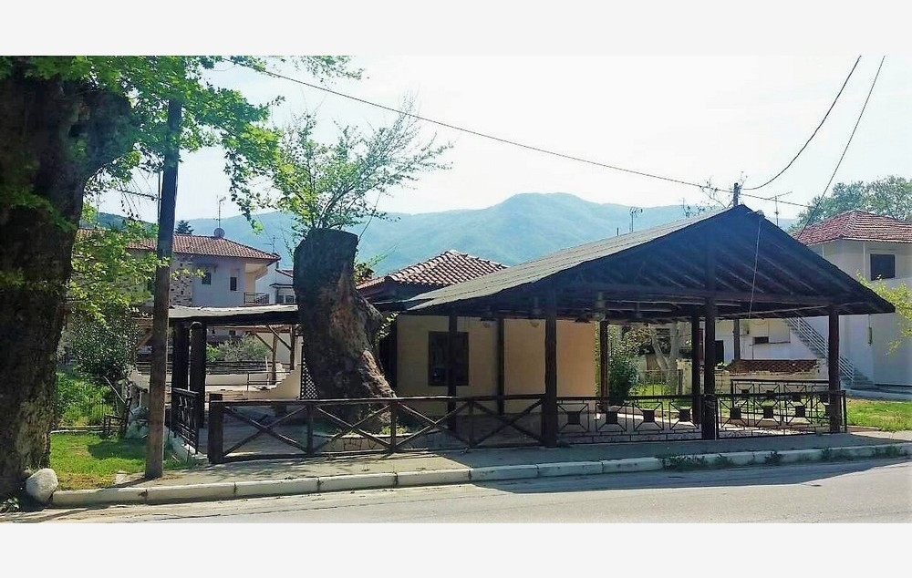 vila-platanos-stavros-5503