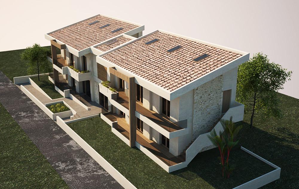 vila-plaza-royal-stavros-uskoro-6601-1