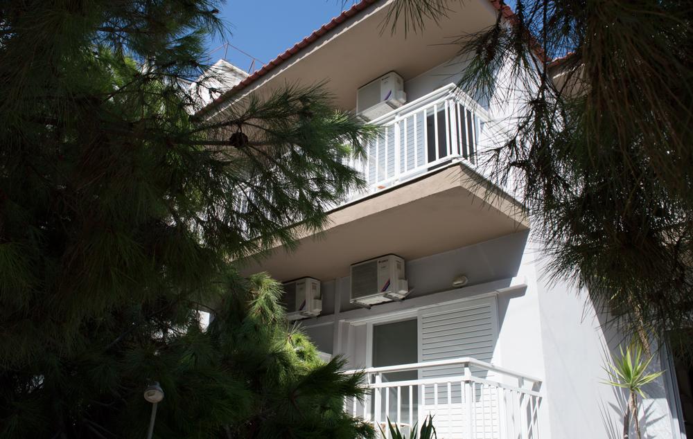 vila-sotiria-3842-1
