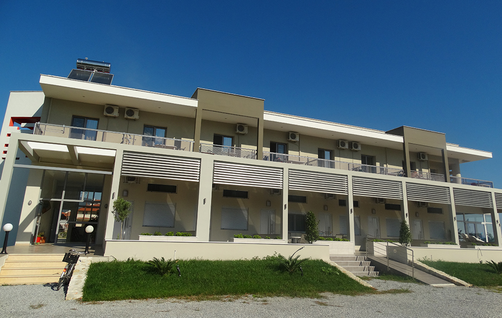 vila-strimonikos-stavros-146-1