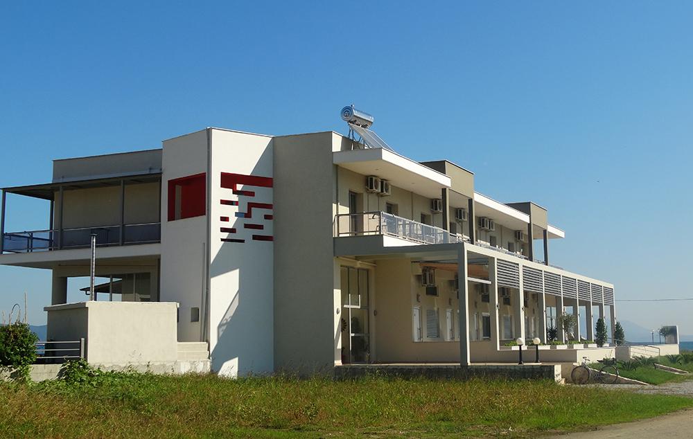 vila-strimonikos-stavros-146-2