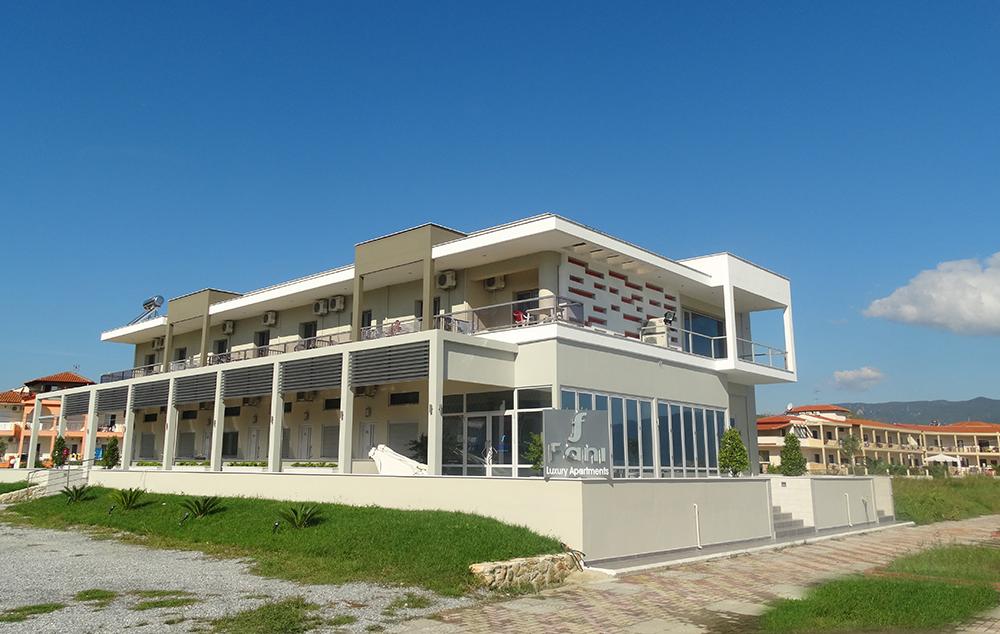 vila-strimonikos-stavros-146