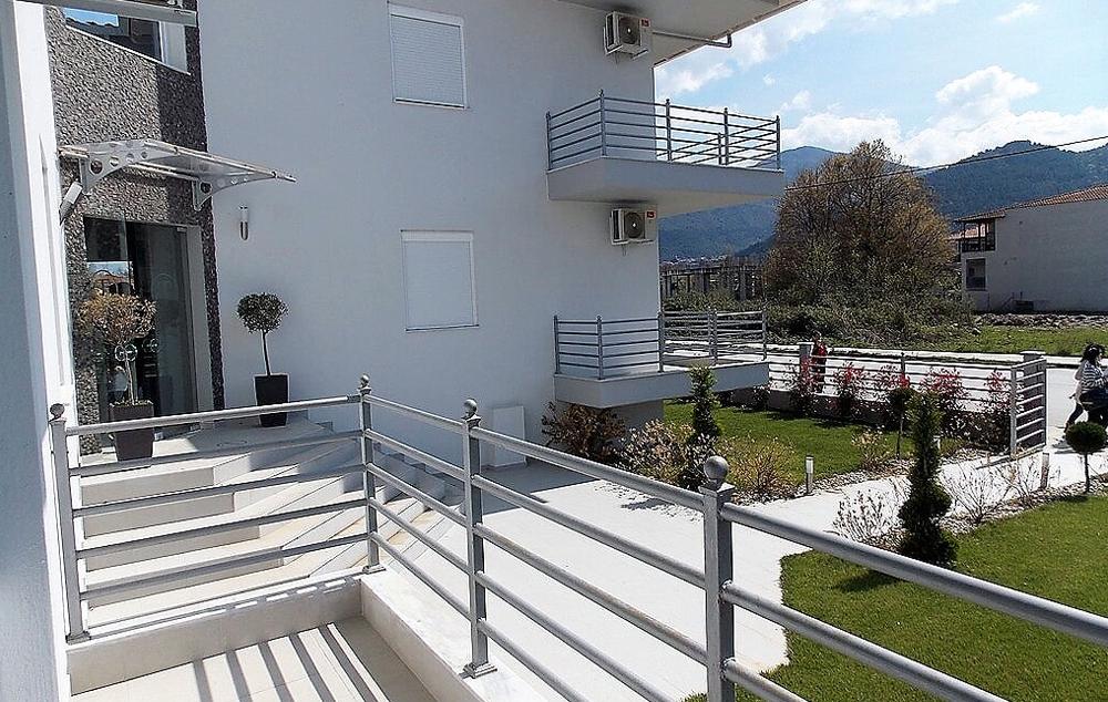 vila-tasos-ii-new-stavros-3206-3