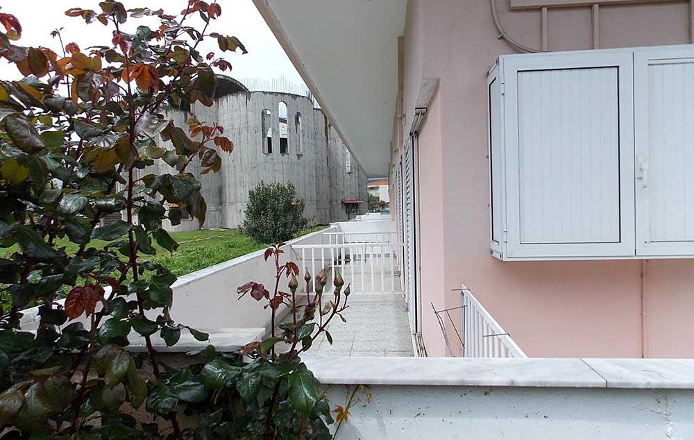vila-vasilis-stavros-1986-9