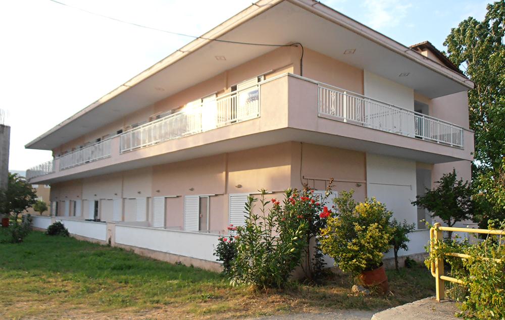 vila-vasilis-stavros-leto-2013-u-pripremi-1986-1