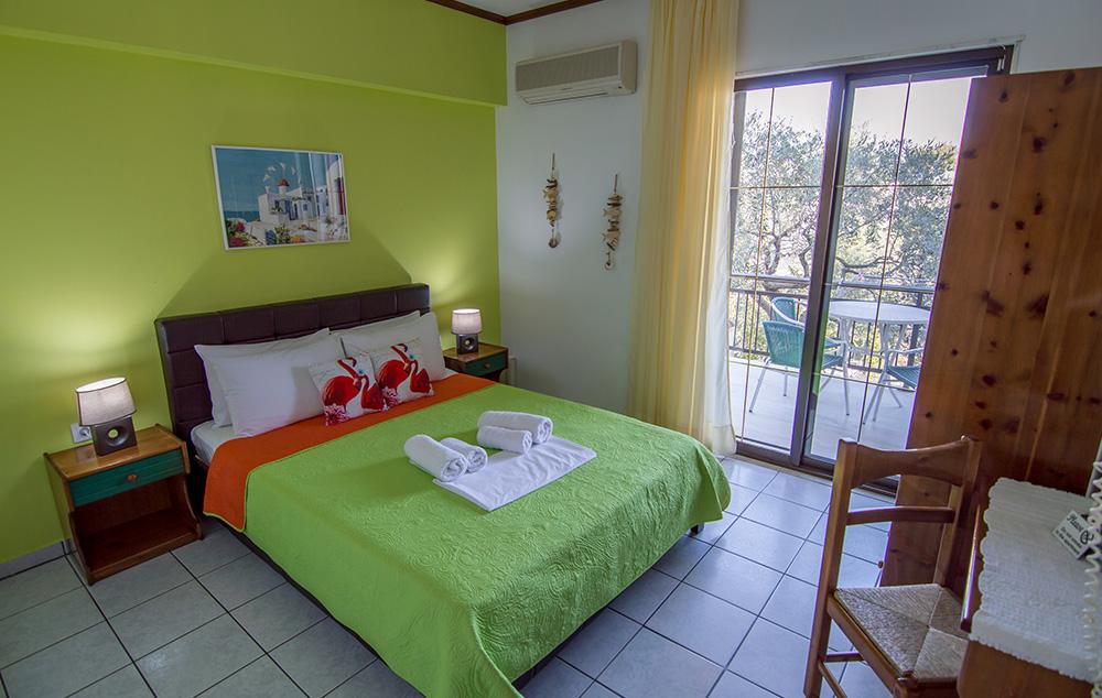 vila-vera-lili-limenas-5985-4