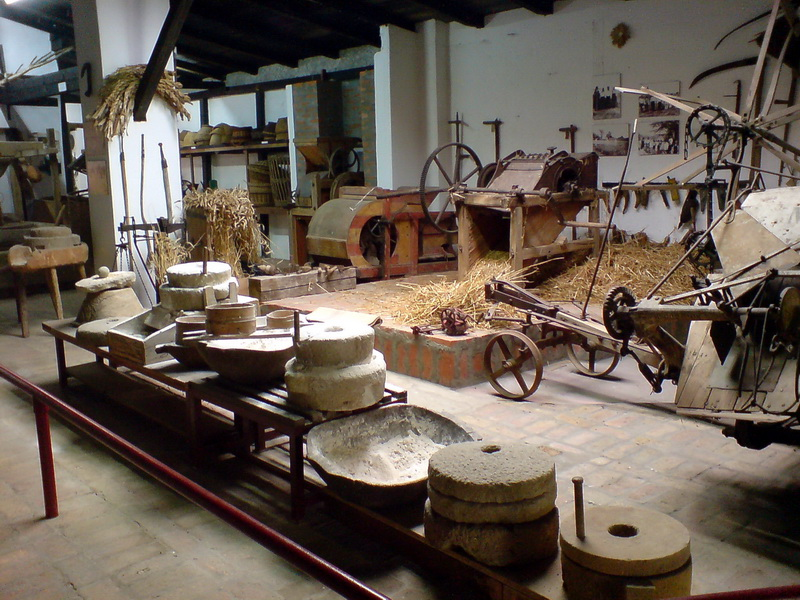 muzej-hleba