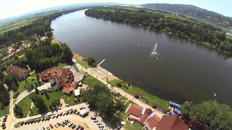 srebrno-jezero-naslovna