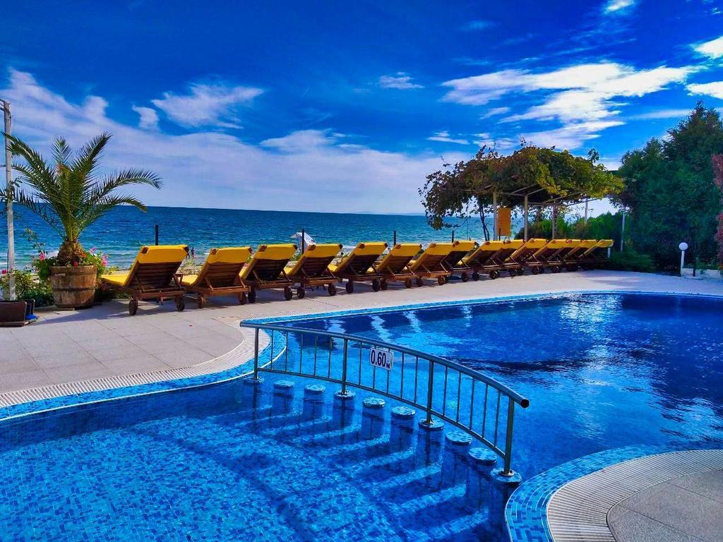 Aphrodite_Beach_Hotel_4100008026