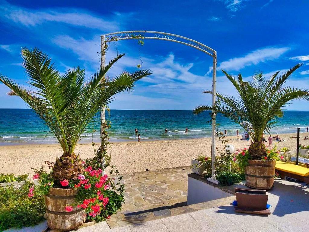 Aphrodite_Beach_Hotel_4100008028