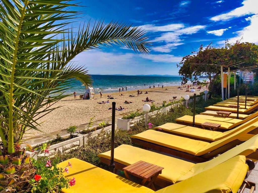 Aphrodite_Beach_Hotel_4100008031