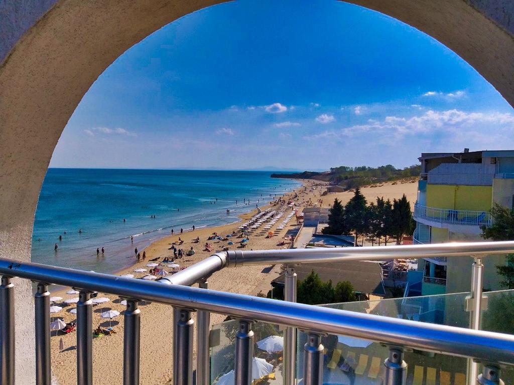 Aphrodite_Beach_Hotel_4100008033