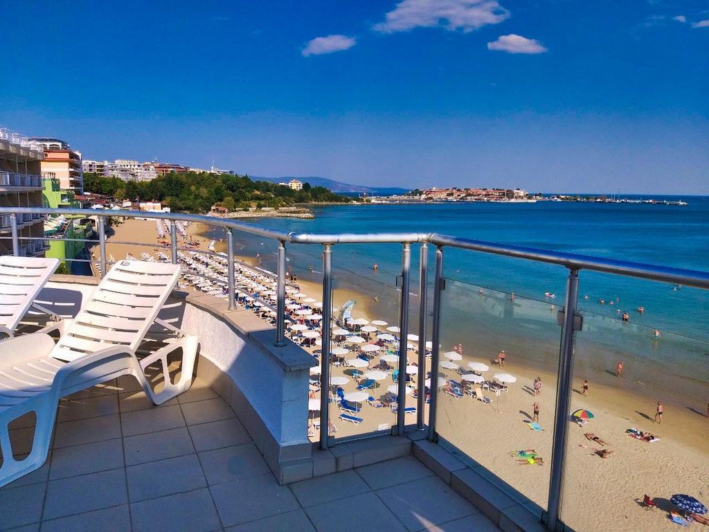 Aphrodite_Beach_Hotel_4100008034