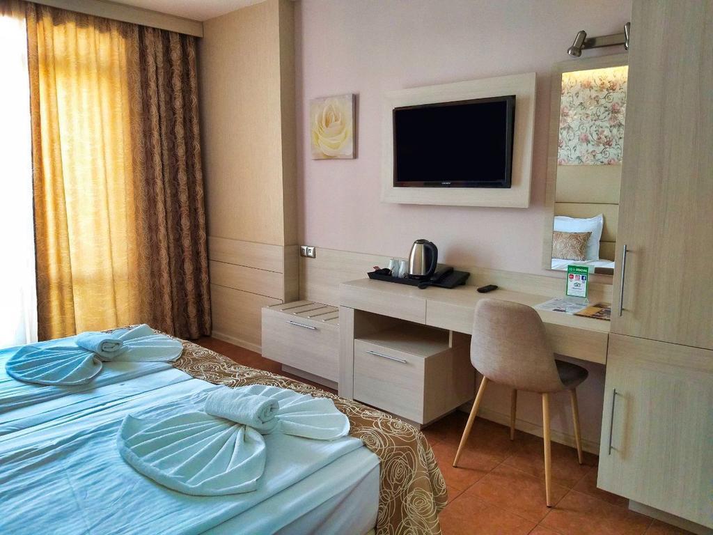 Aphrodite_Beach_Hotel_4100008037
