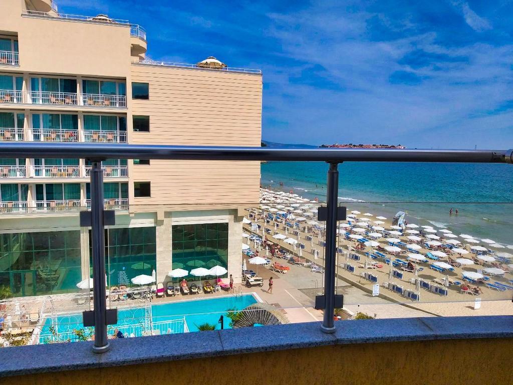 Aphrodite_Beach_Hotel_4100008039