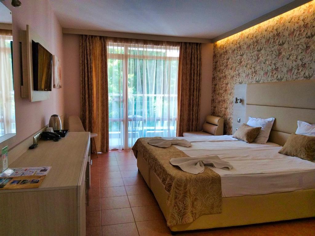 Aphrodite_Beach_Hotel_4100008042