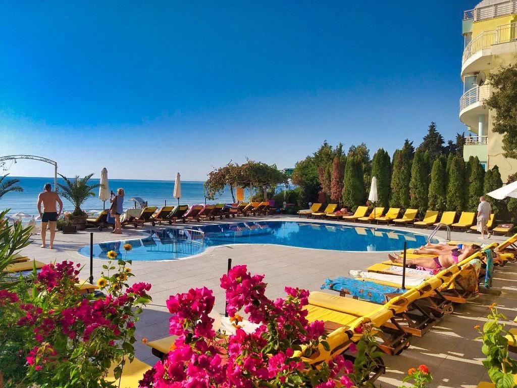 Aphrodite_Beach_Hotel_4100008044