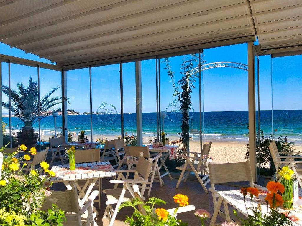 Aphrodite_Beach_Hotel_4100008046