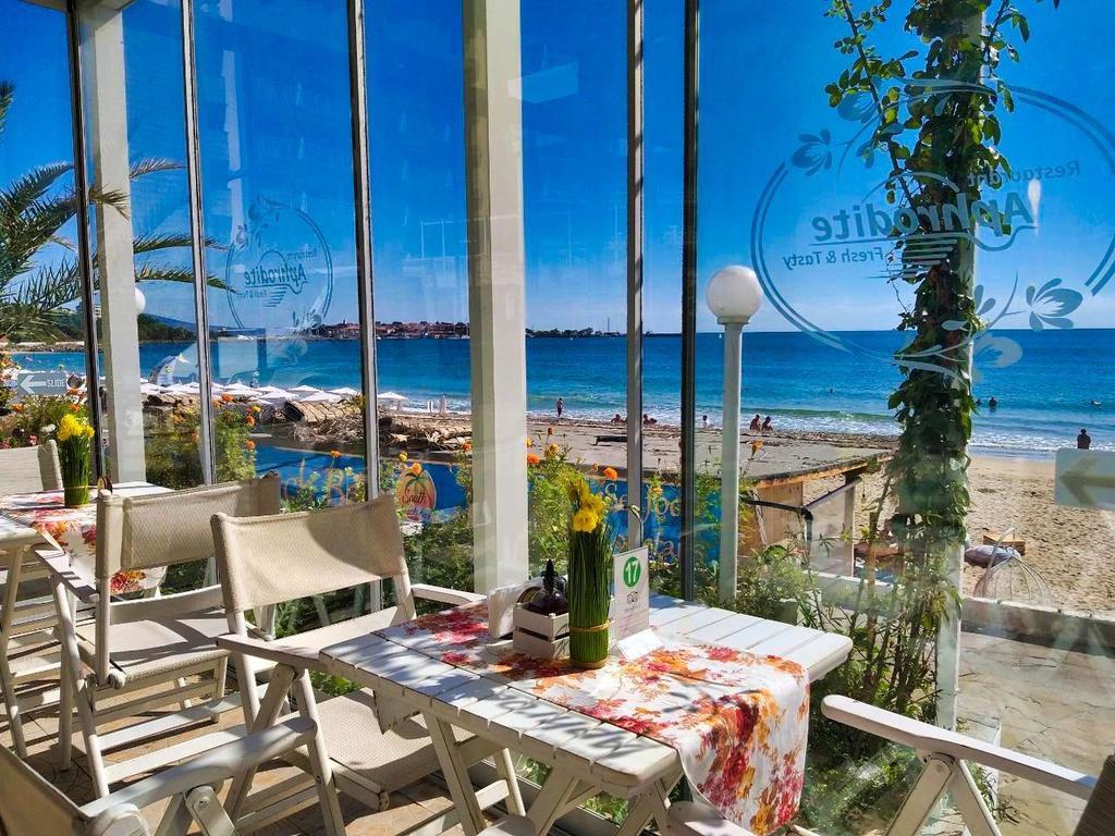 Aphrodite_Beach_Hotel_4100008048