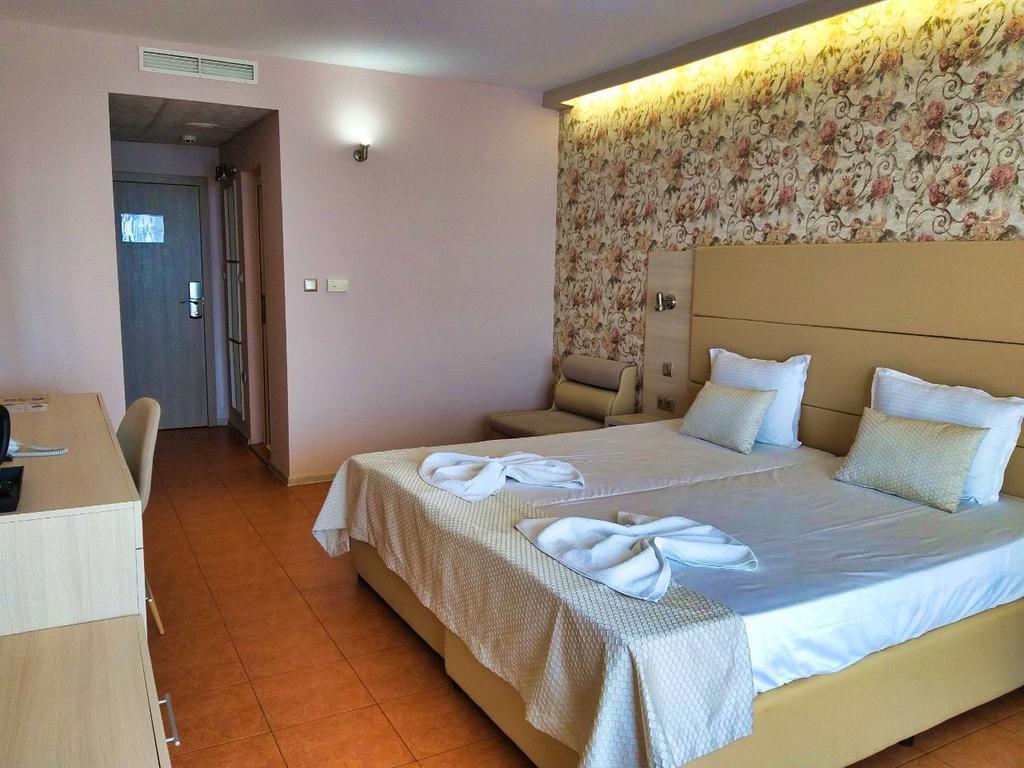 Aphrodite_Beach_Hotel_4100008051