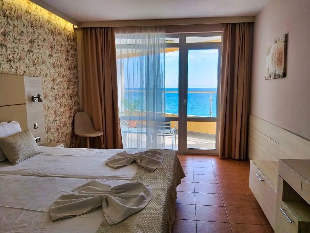 Aphrodite_Beach_Hotel_4100008053