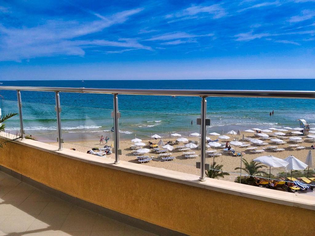 Aphrodite_Beach_Hotel_4100008054