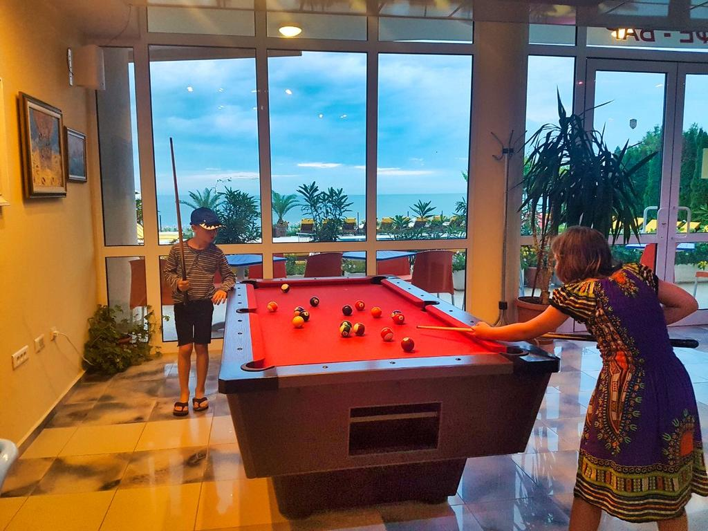 Aphrodite_Beach_Hotel_4100008059