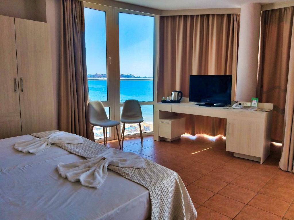 Aphrodite_Beach_Hotel_4100008061