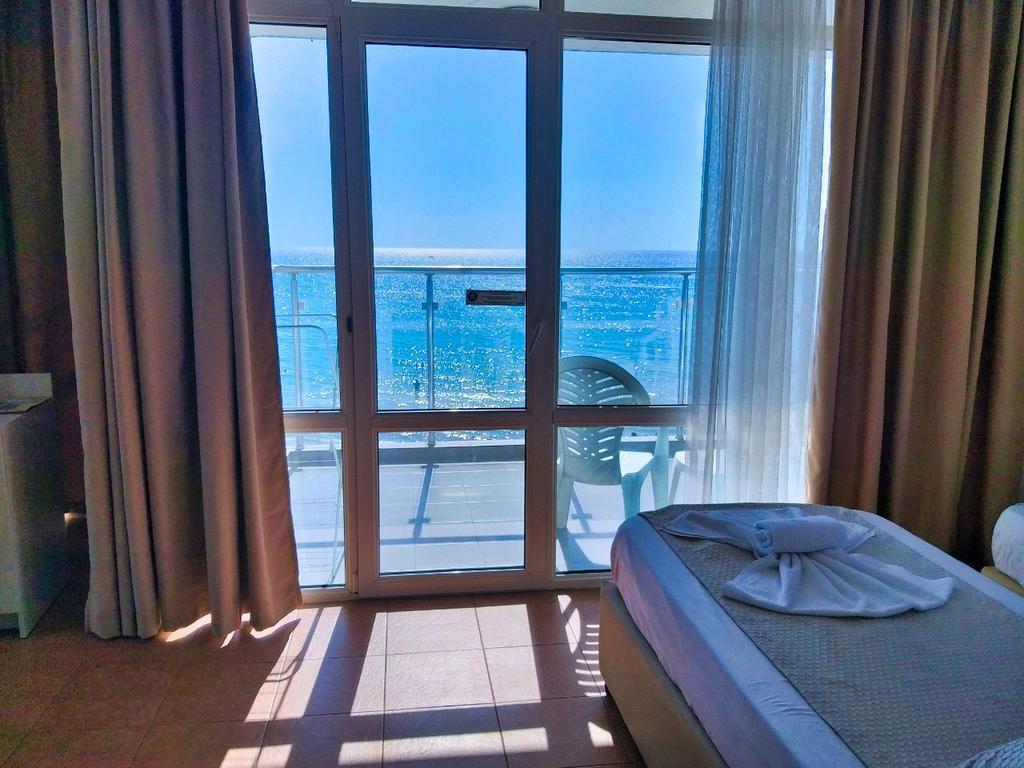 Aphrodite_Beach_Hotel_4100008062