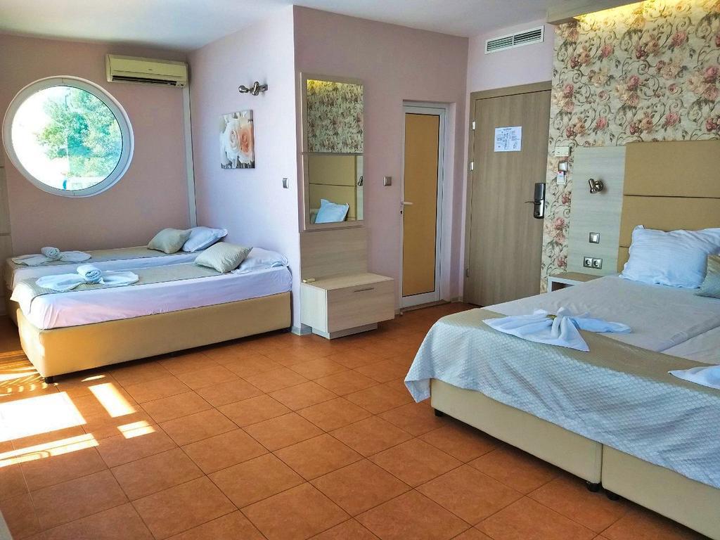 Aphrodite_Beach_Hotel_4100008063