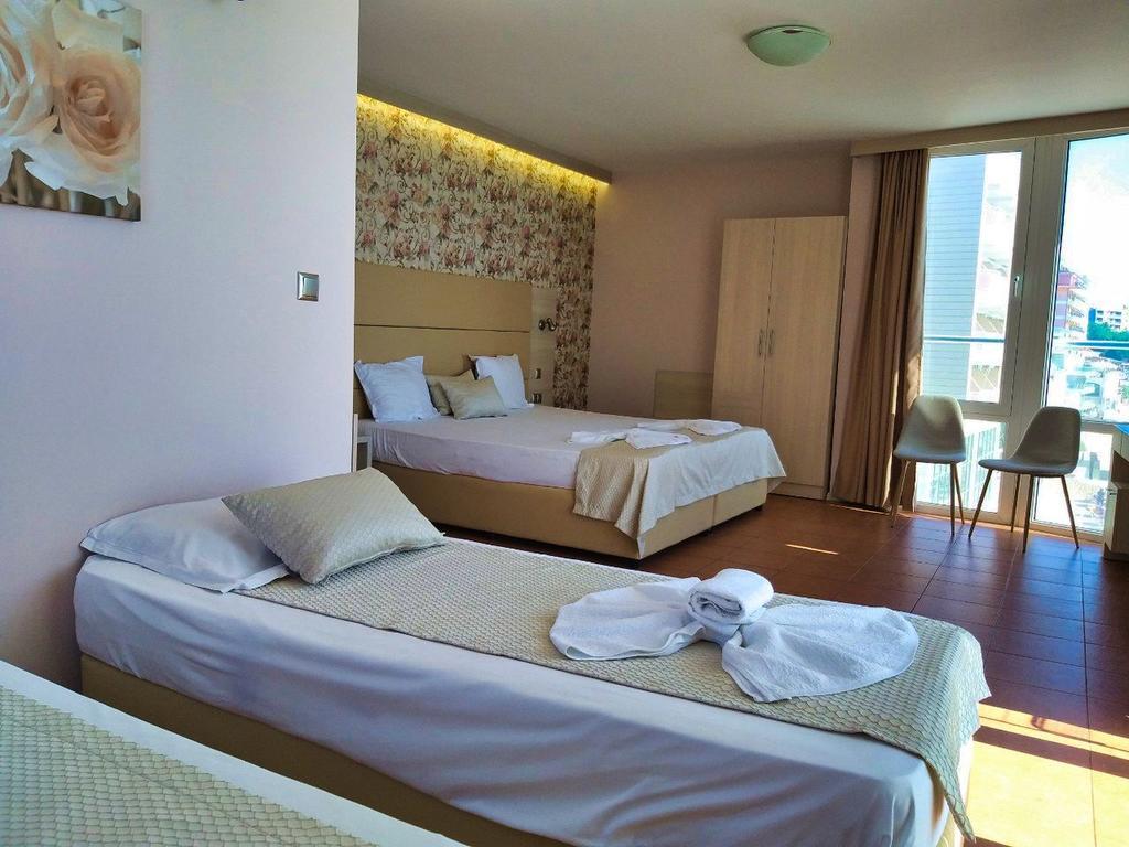 Aphrodite_Beach_Hotel_4100008064