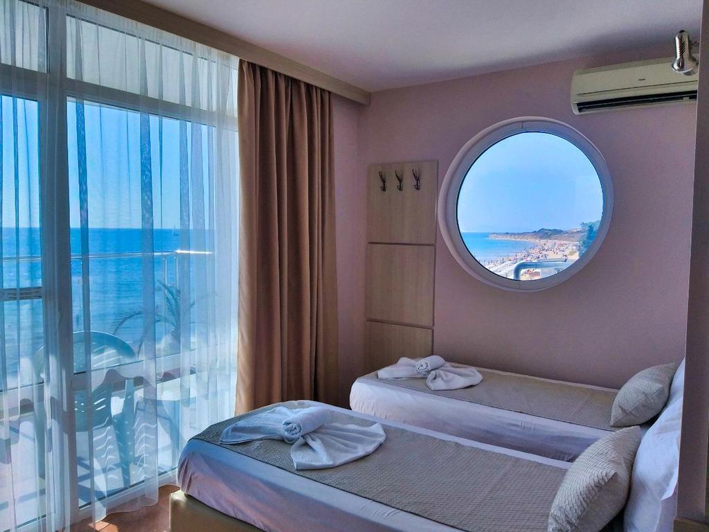 Aphrodite_Beach_Hotel_4100008065