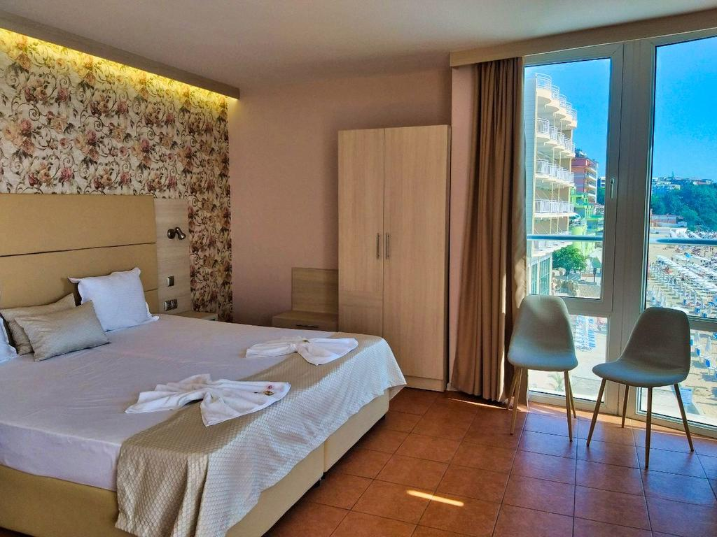Aphrodite_Beach_Hotel_4100008066