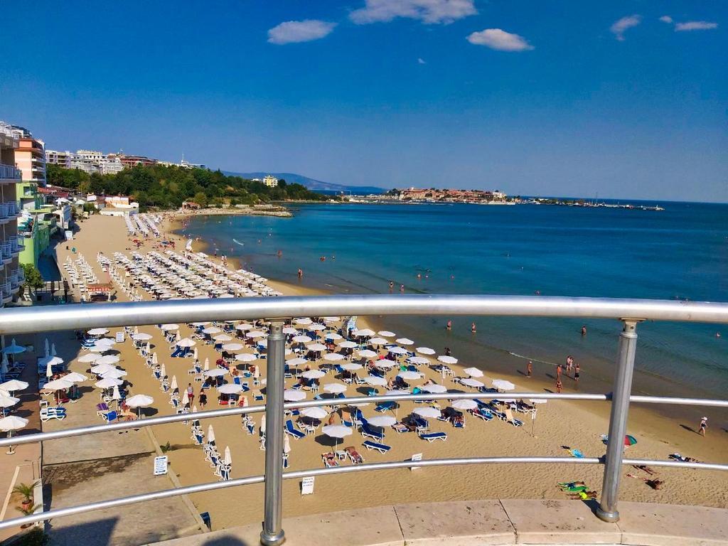 Aphrodite_Beach_Hotel_4100008070