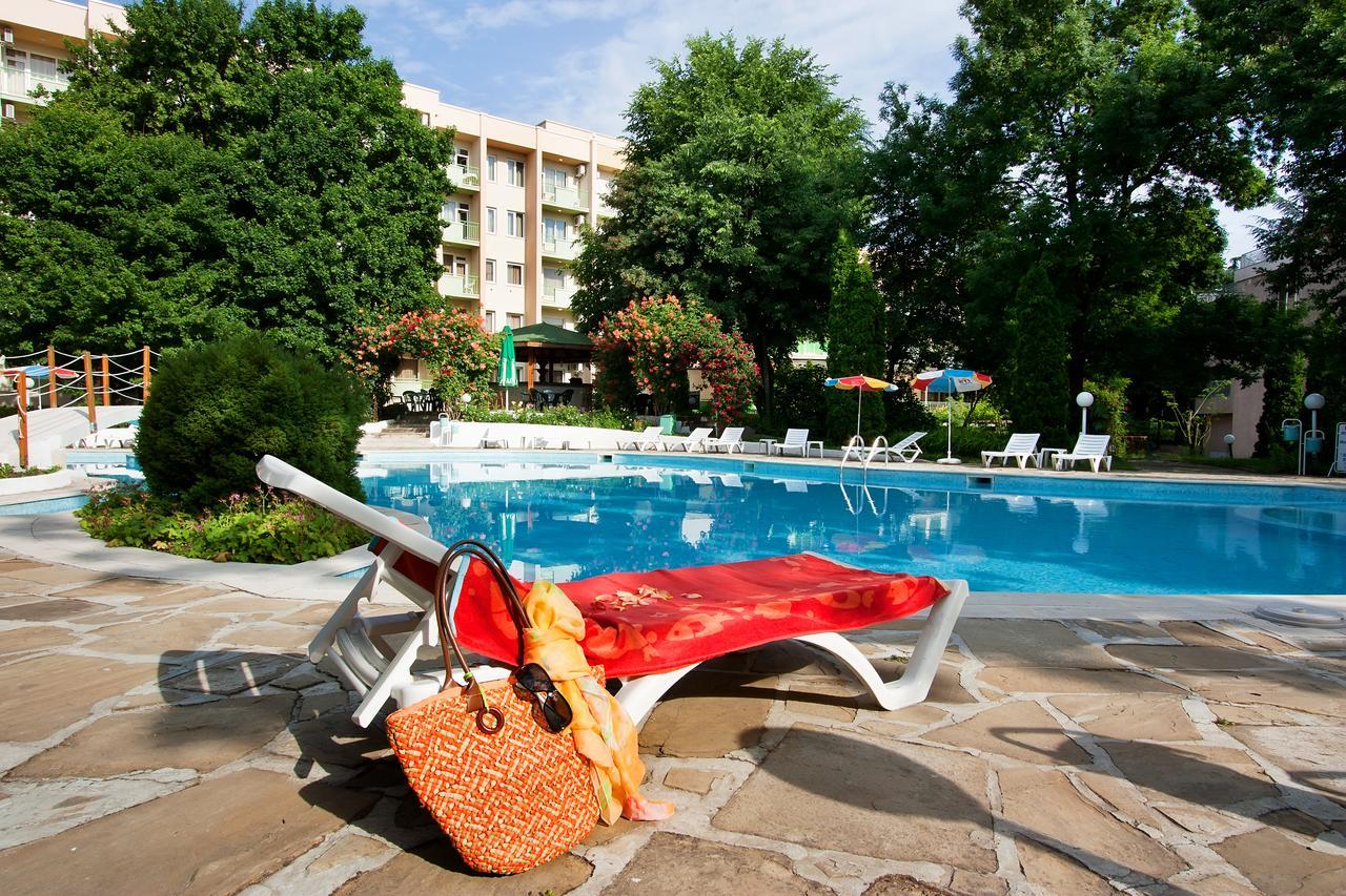 Ljuljak_Hotel_24900007783